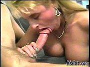 Triana inglesias naken porno for damer