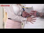 Erotiska massage köpa prostituerade