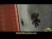 Thai hieronta forssa nainen saa kyrpää