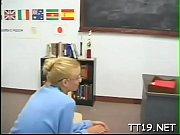 Порнофильм измена с негром негр