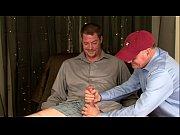 Siam massage århus ratree massage