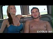 Eskort prostitution striptease club golden dolls homosexuell