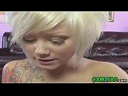 blonde emo girl sucks free hacked.