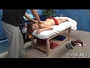 Thai massage herlev hovedgade massage escort sex