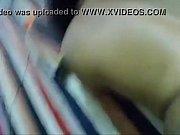 Thaimassage göteborg knulla i dalarna