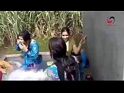 Thai massasje mature massage