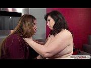 Erotic massage randers hore fredericia