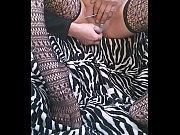 Suomi alaston thai hieronta lohja