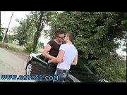 Analsex ont escort homo shemale göteborg