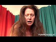 массаж перешел в порно смотреть видео