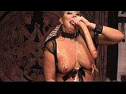 Silkeborg thai massage milky tits