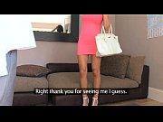 Эротические ножки в чулках видео