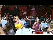 мегашара порно видео телка рассказывает как она любит