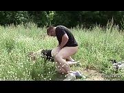 женские кончают пискки