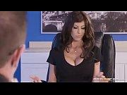 видео порно как женщины дают