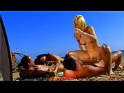 Gratis erotisk film gratis knull film