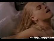 Anna Nicole Smith sex video