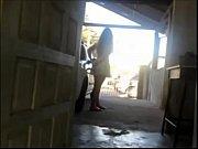 Massage girl sex video hieronta imatra