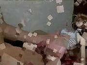 Sex hillerød yoni massage kursus