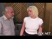 Gratis erotik porr xxx sex video