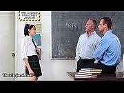 порно семьи свингеров