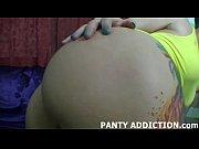 голые грудастые с большой грудью фото