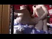 Raha neitsyt butt seksiä lähellä kaarina
