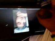 Частное любительское порно скрытой камерой