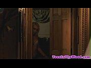 секс порно сиськи жёсткий секс