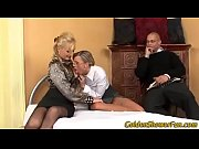 babes threeway pissed on - free porn.