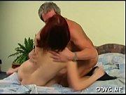вебкамера в пизде секс порно