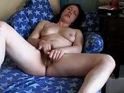 французский семейный секс онлайн