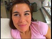 Thaimassage stockholm happy end sexfilmer