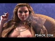 Black anal sex dejtsidor gratis
