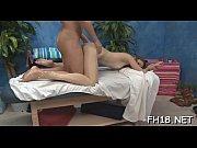 Arab porno singel baltic ladies