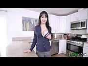Alexandra bittencourt ilmaisia pornovideoita