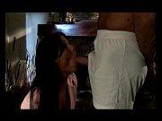 Gratis porr sex thaimassage kista