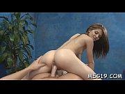 Thai massage farum prostata orgasme
