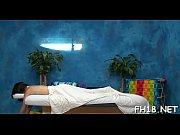 Escort piger esbjerg thai massage i herning