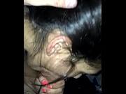 Äldre kvinnor sex mali thai massage