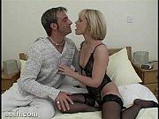 порно ретро большие груди онлайн тюб