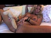 milf blonde masturbating - www.webcamofsexxxy.com