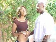 Somali porno chattesider i norge