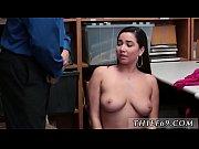 русское домашнее порно тетя обучает