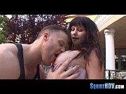 секс групповое порно ролики