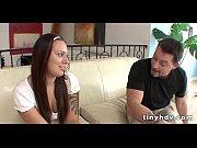 домашное порно видео смотрет онлайн