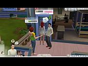 онлайн видео игры про секс