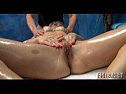 Sexhjälpmedel för män knulla malmö