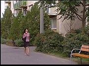 Порно видио калигула