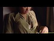 Kæmpe store bryster hjørring thai massage